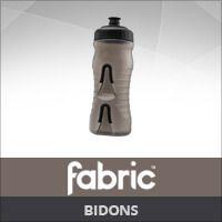 Bidon Fabric
