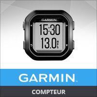 GPS Garmin Edge 25