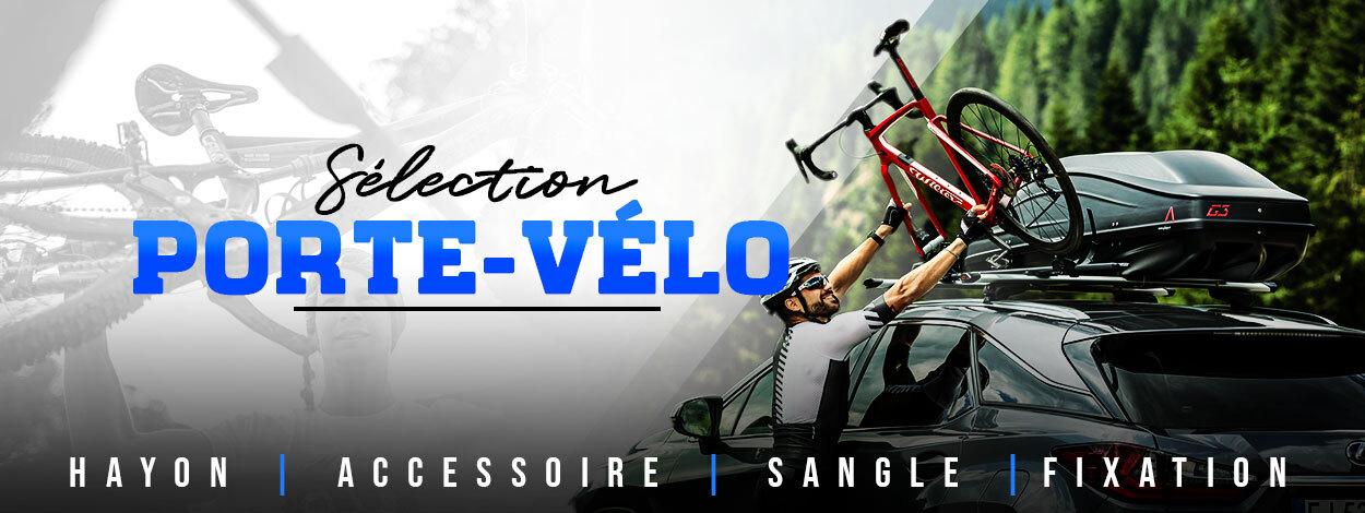 Dioche 2 Pcs Ruban de Guidon Guidoline de Poign/ée Guidoline Ruban pour V/élo de Route Bicyclette