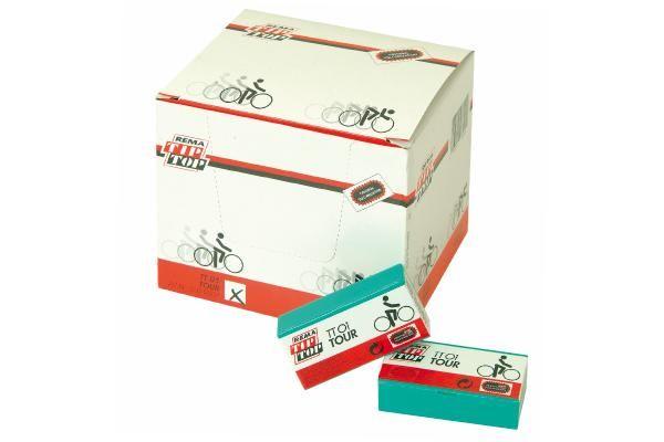 Kit de réparation Tip-Top TT01 (lot de 36 boîtes)