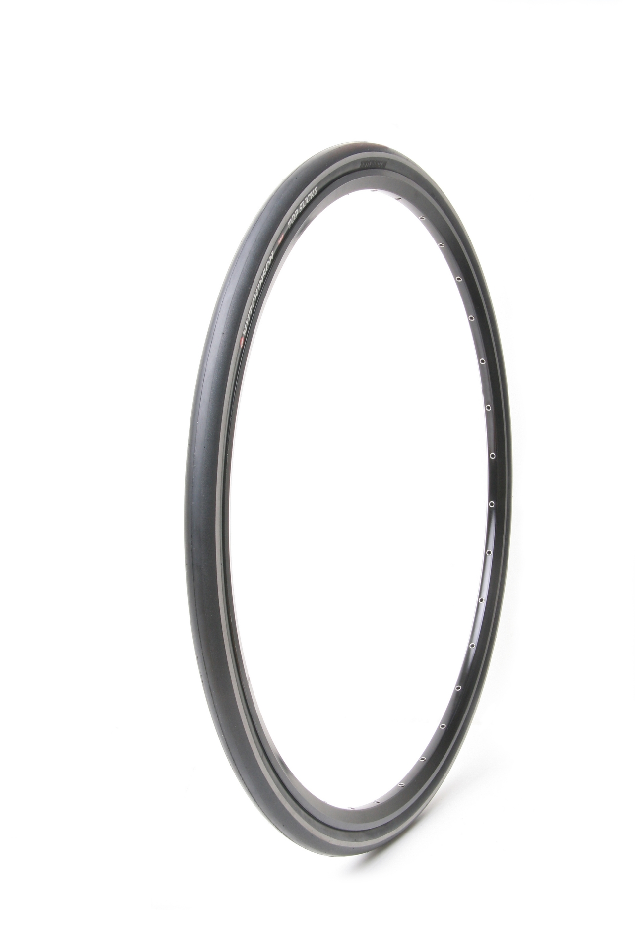 Pneu 26 x 1.20 Hutchinson Top Slick 2 (TT - Protect'air - TR)