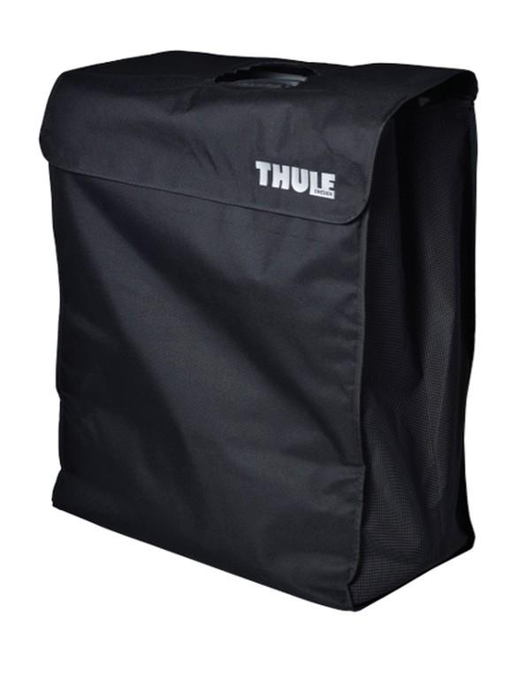 Sacoche pour Thule Easy Fold 931 Noir