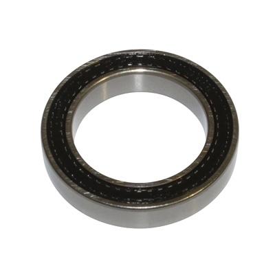 Roulement boitier de pédalier pour Campa Ultra Torque 25x37x7 mm (Lunité)