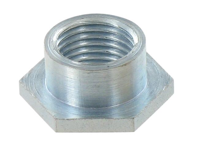 Insert VAR pour réparation de patte de dérailleur 5,85 mm