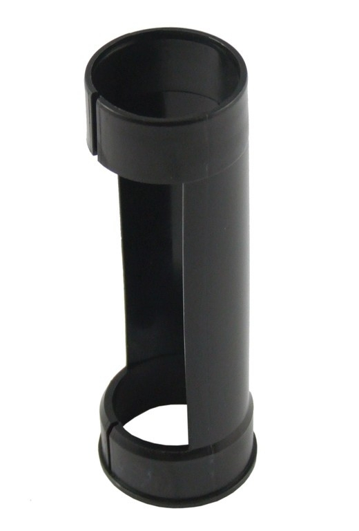 Bague de guidage SR Suntour XCM HLO / MLO 30 mm