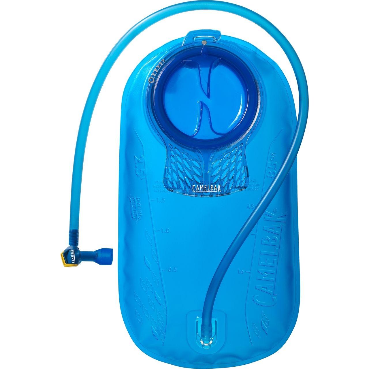 Poche à eau CamelBak Antidote 2,5 L