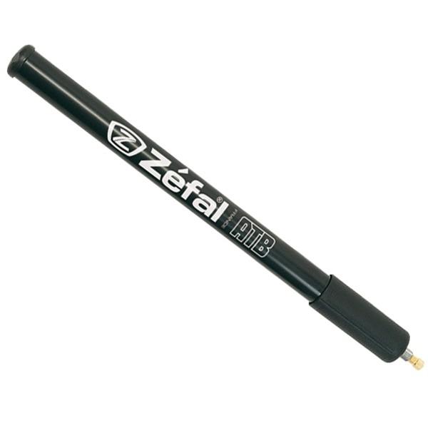 Pompe Zéfal AT 310 380 mm Noir