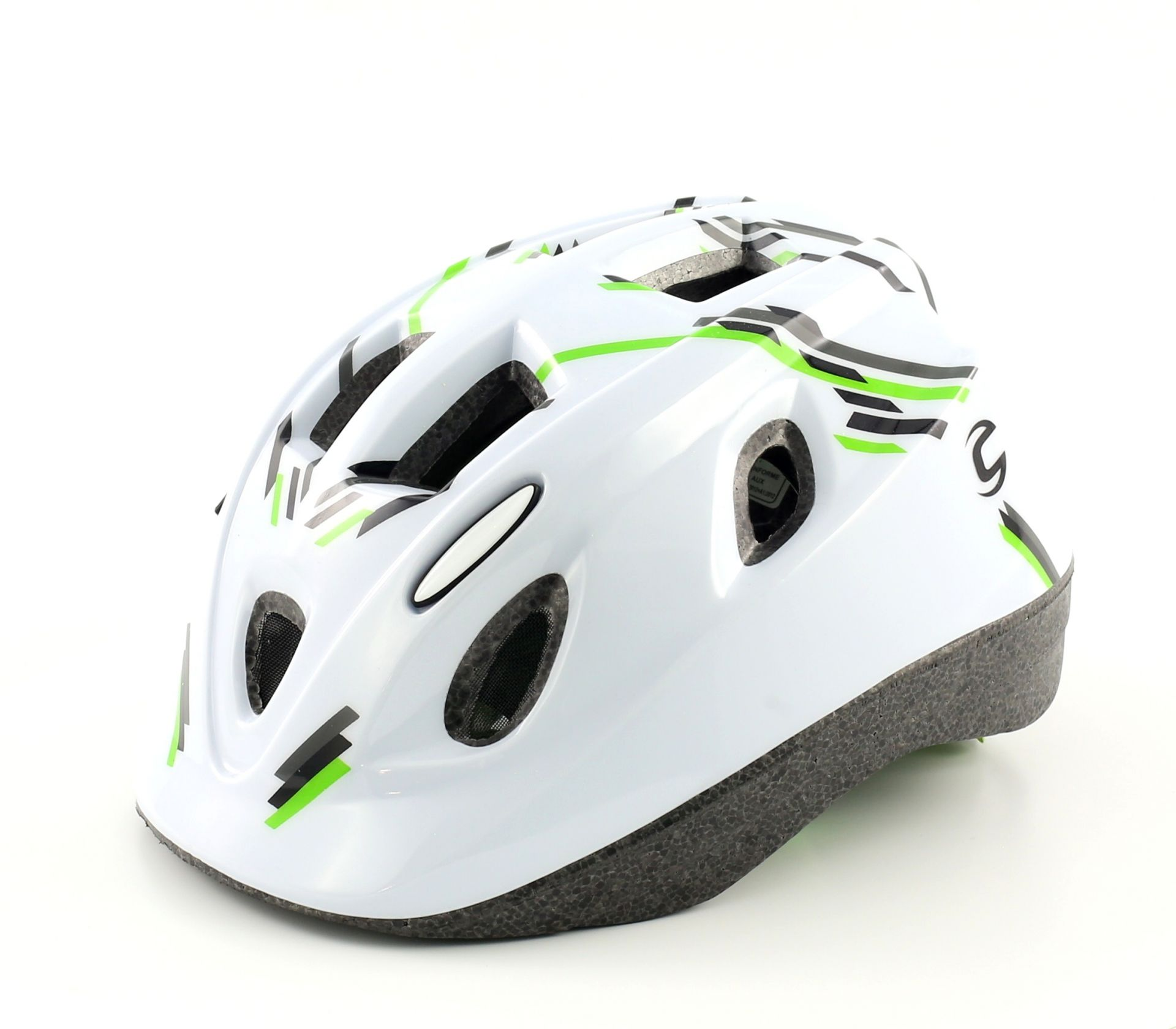 Casque enfant Cannondale Quick Jr. CFR