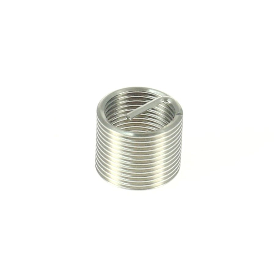 Heli-coil Cannondale Lefty KH057 (Unité)