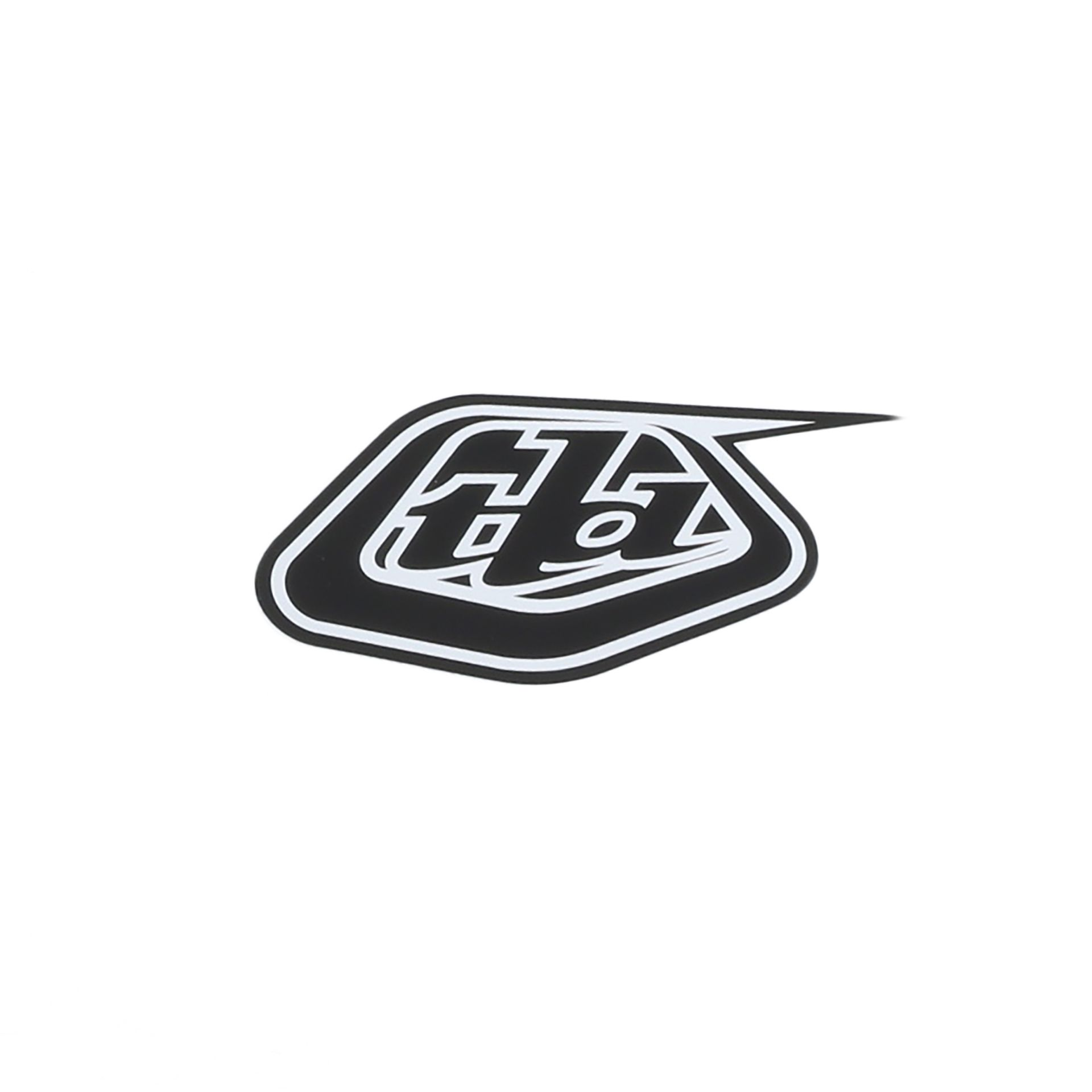 Stickers Troy Lee Designs Shield 6\