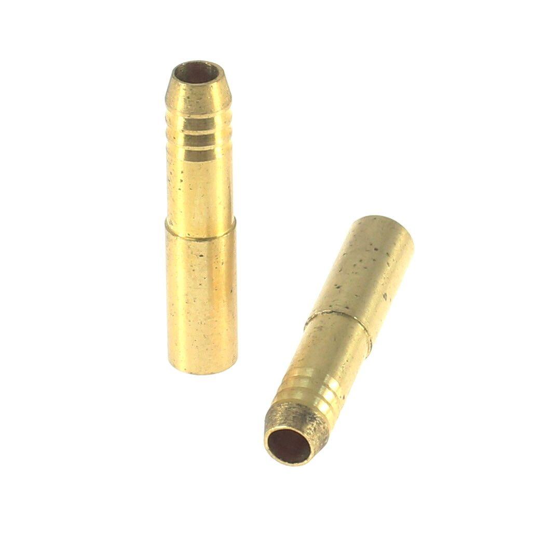 Prolongateur de valve 30 mm (la paire)