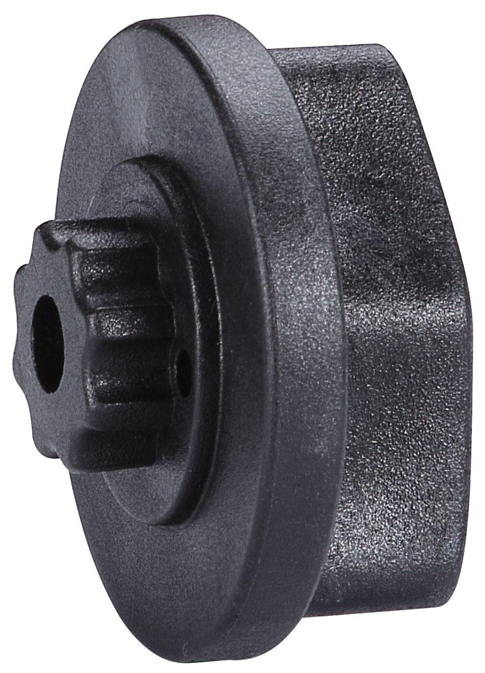 Clé BBB pour Hollowtech CrankGrip - BTL-102