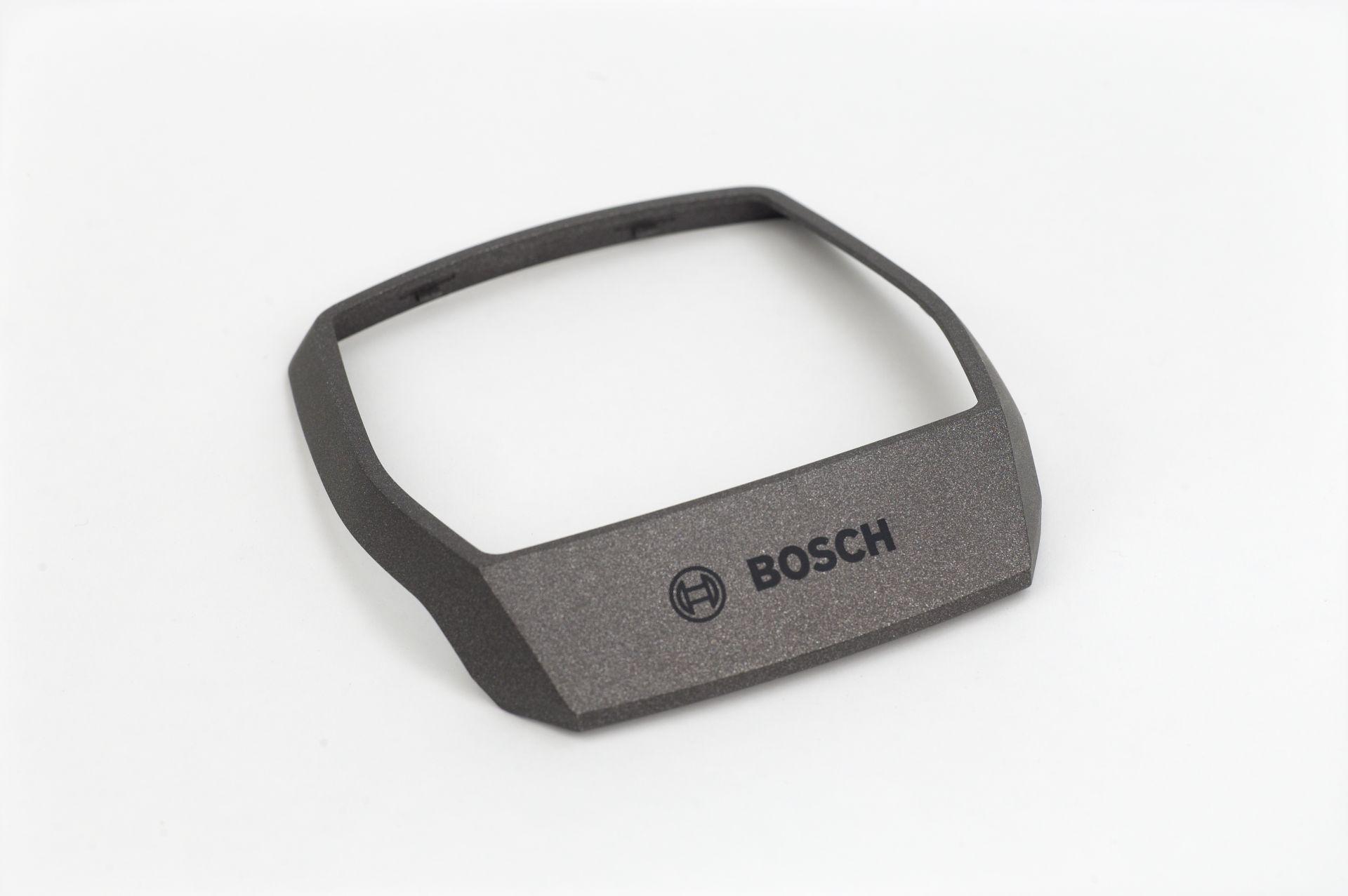 Masque design pour afficheur Bosch Intuvia Active (Platine)
