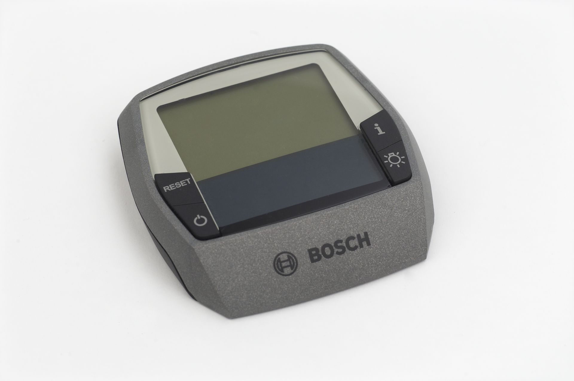 Afficheur Bosch Intuvia Active (Platine)