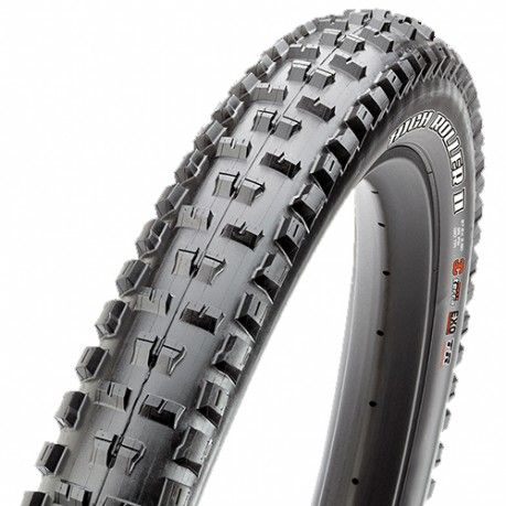 Pneu Maxxis 27.5x2.80 High Roller Plus Tubeless Ready EXO 3C