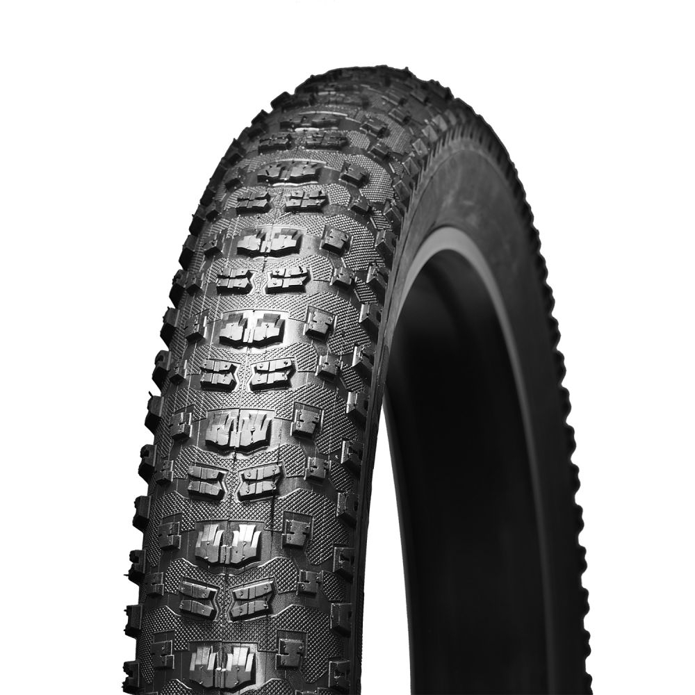 Pneu Vee Tire 27.5+ Bulldozer 27.5 x 3.00 fb silica 120tpi