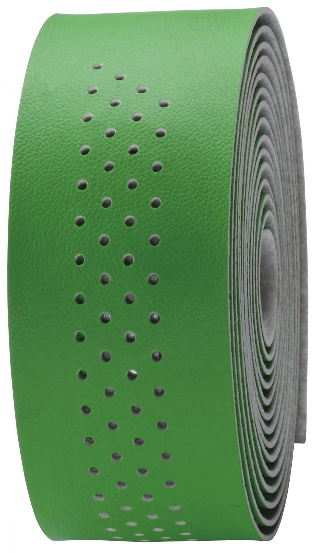 Ruban de cintre BBB SpeedRibbon (vert) - BHT-12