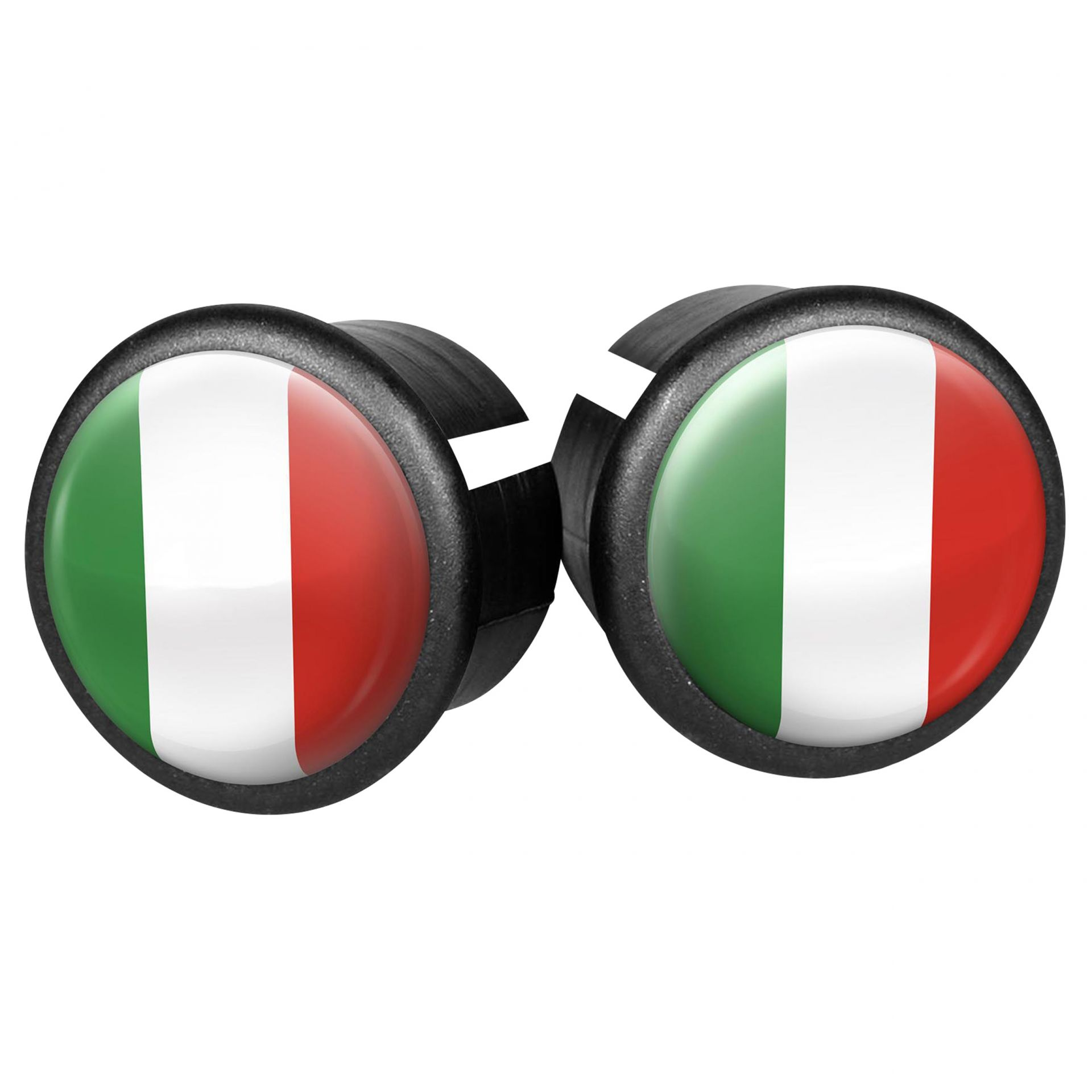 Bouchons de cintre VELOX Doming Italie