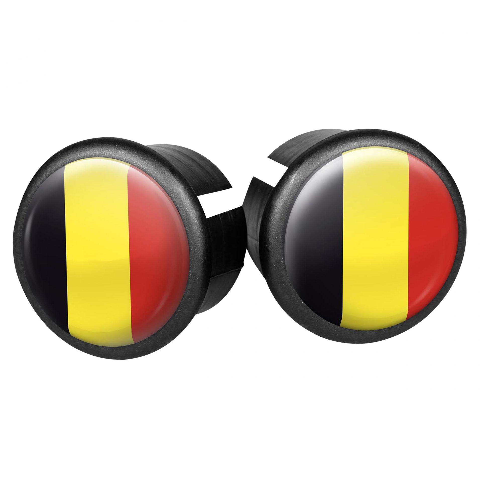 Bouchons de cintre VELOX Doming Belgique