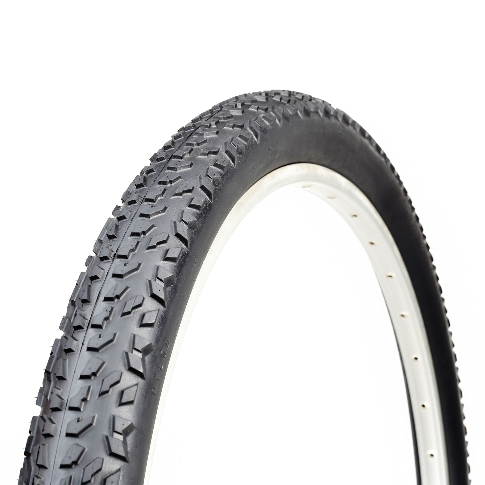 Pneu Newton VTT Slick 29 x 2.25 E-Bike Ready Protection anti-crevaison TR Noir