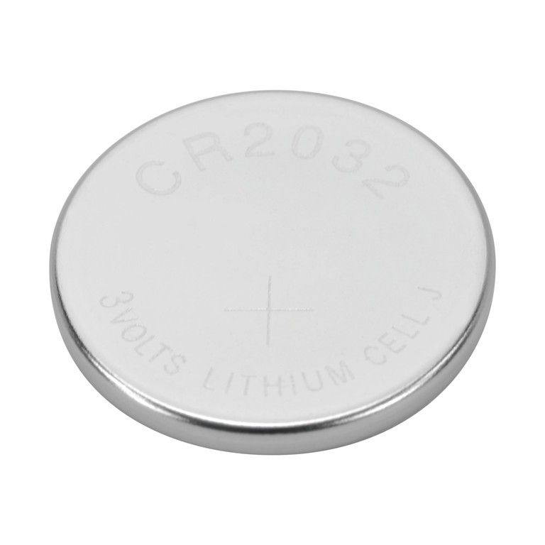 Pile Sony Lithium CR2032 3V