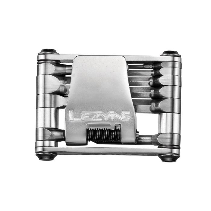Multi-outils Lezyne SV 10