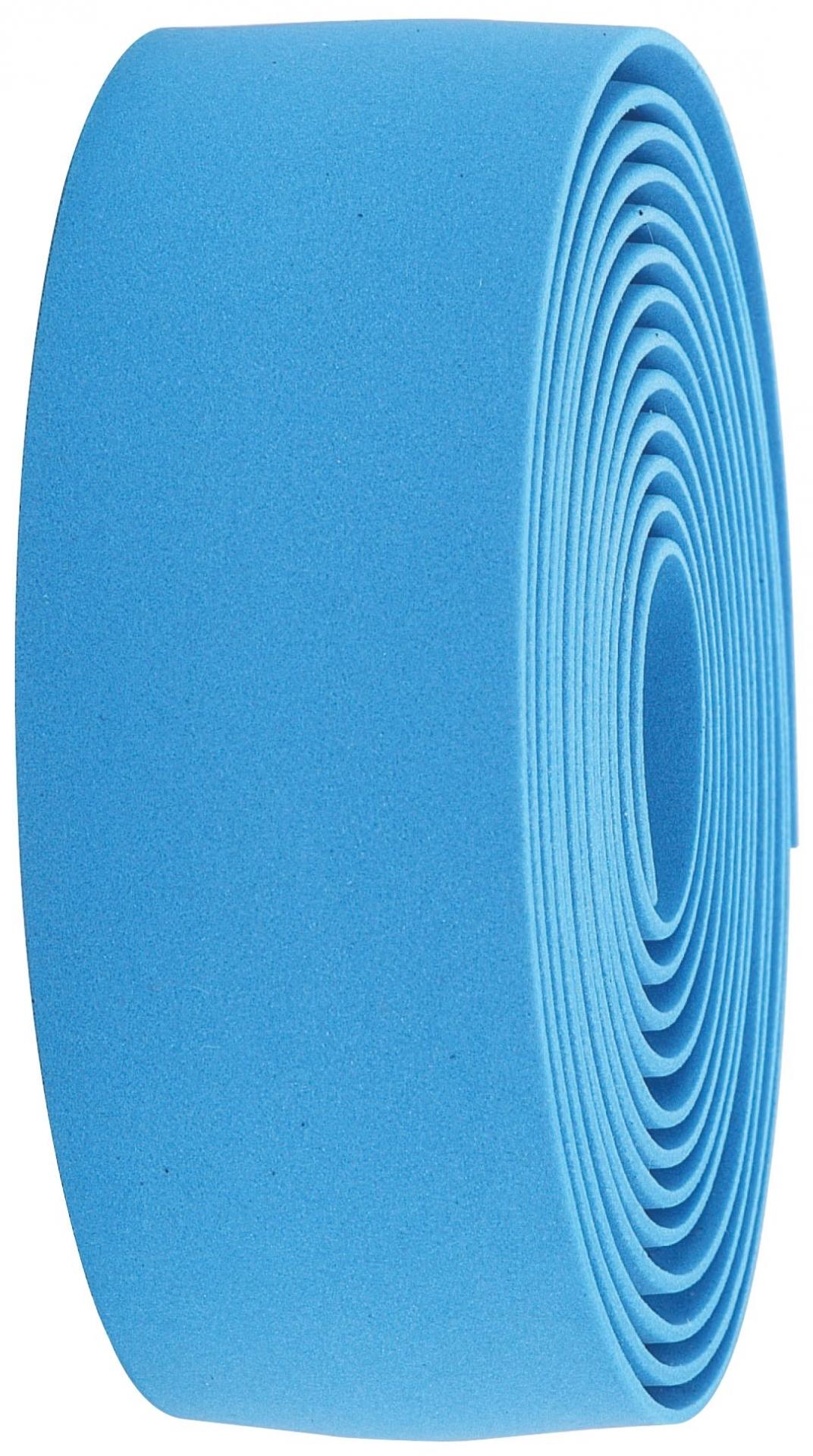 Ruban de cintre BBB RaceRibbon Bleu clair - BHT-01