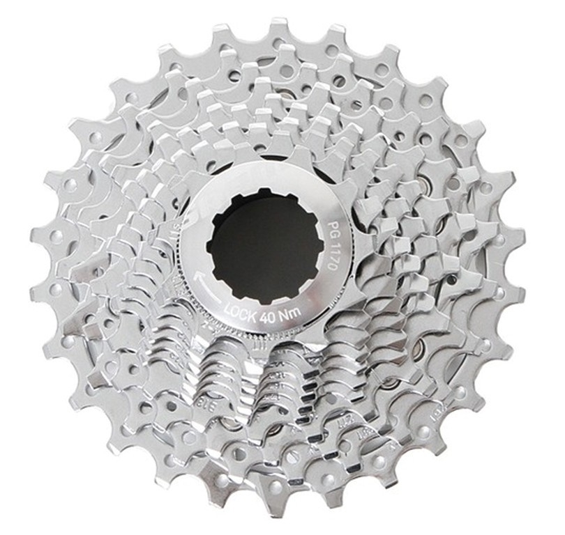 Cassette SRAM Force PG-1170 11V 11-28
