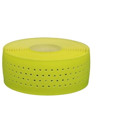Guidoline VELOX 3 mm Jaune fluo