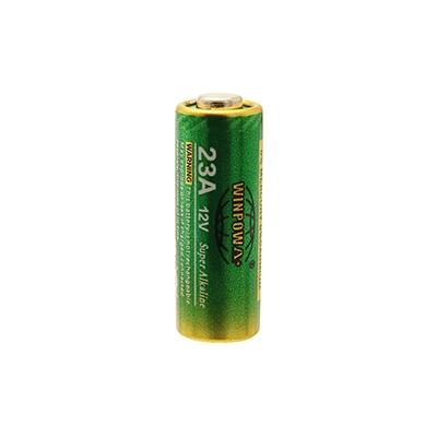Pile LR23 12V Alcaline