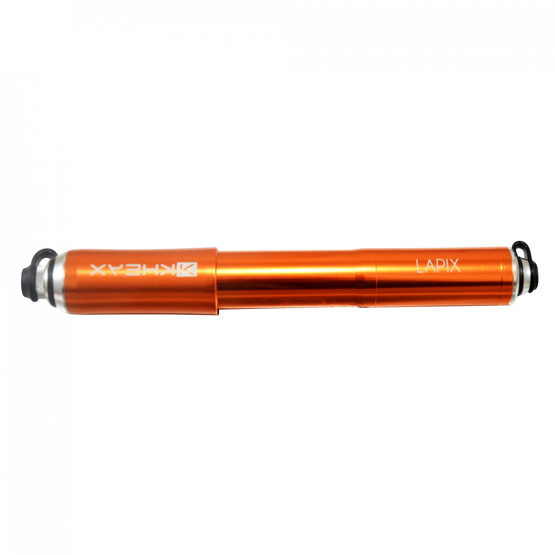 Mini pompe KHEAX Lapix VTT M Orange (225 mm)