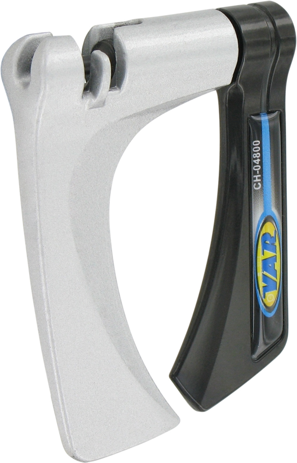 Dérive-chaîne VAR Compact 8/9/10/11 vitesses