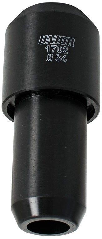 Emmanche joint SPI Unior 1702 pour fourche 32 mm
