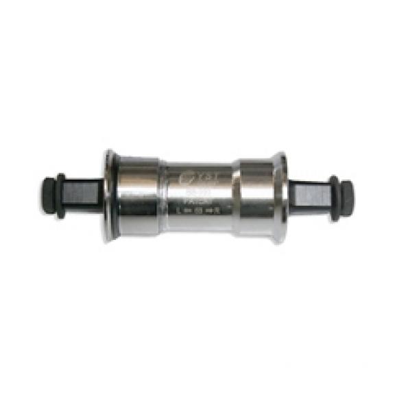 Boîtier de pédalier réparation L. 113 mm Carré