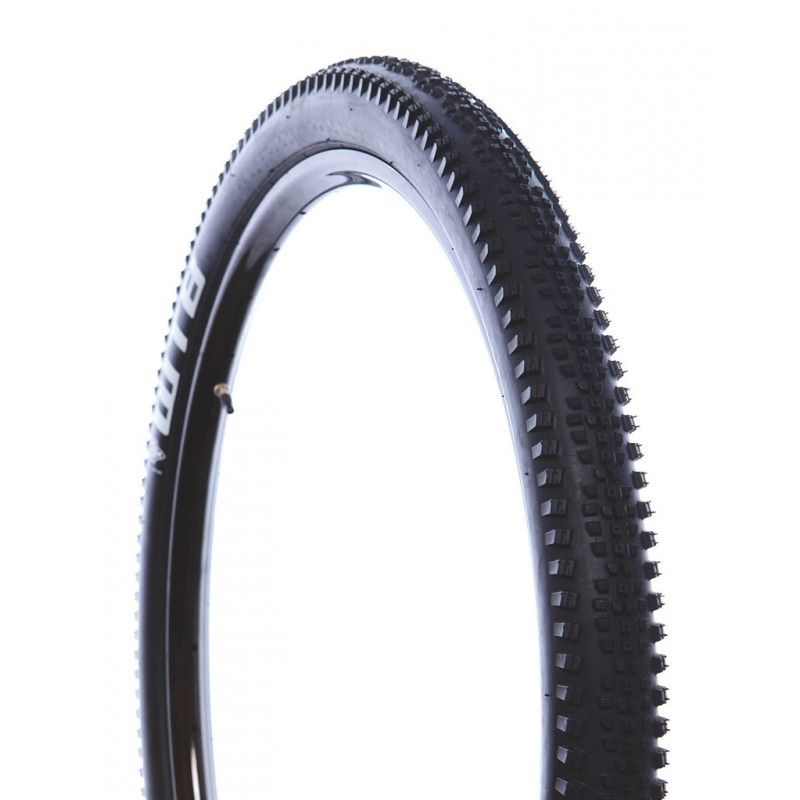 Pneu WTB Riddler 700 x 37 TCS Light Tubeless Ready