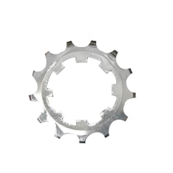 Pignon Miche intermédiaire 13 dts compatible Campagnolo 10V