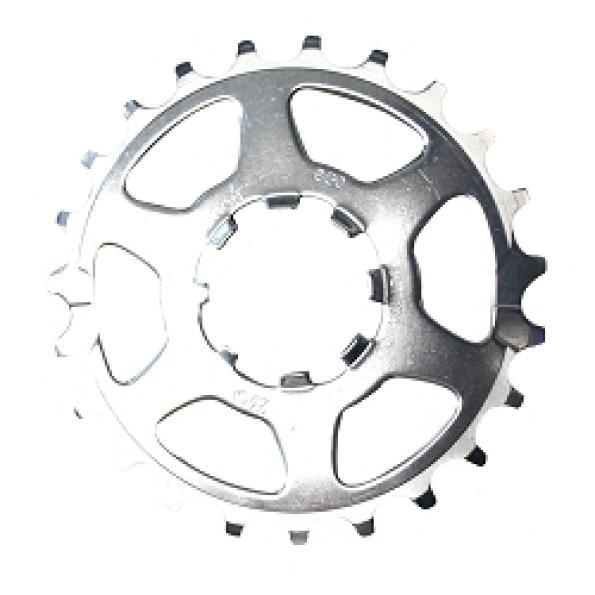 Pignon Miche intermédiaire 19 dts compatible Campagnolo 10V