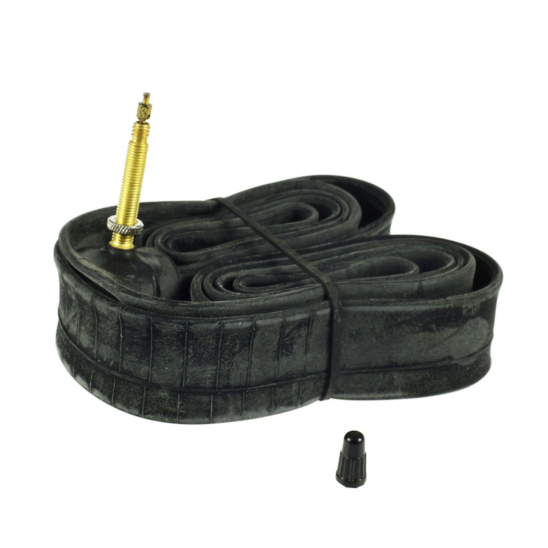 Chambre à air Michelin 26x1.10/1.50 Presta 40 mm