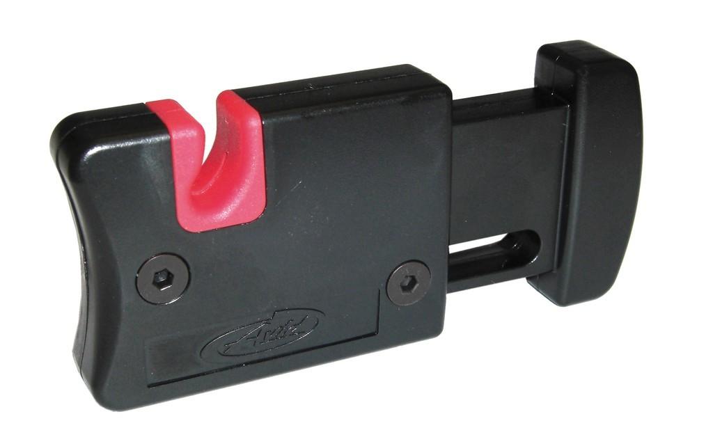 Cutter manuel Avid pour couper les durites hydrauliques