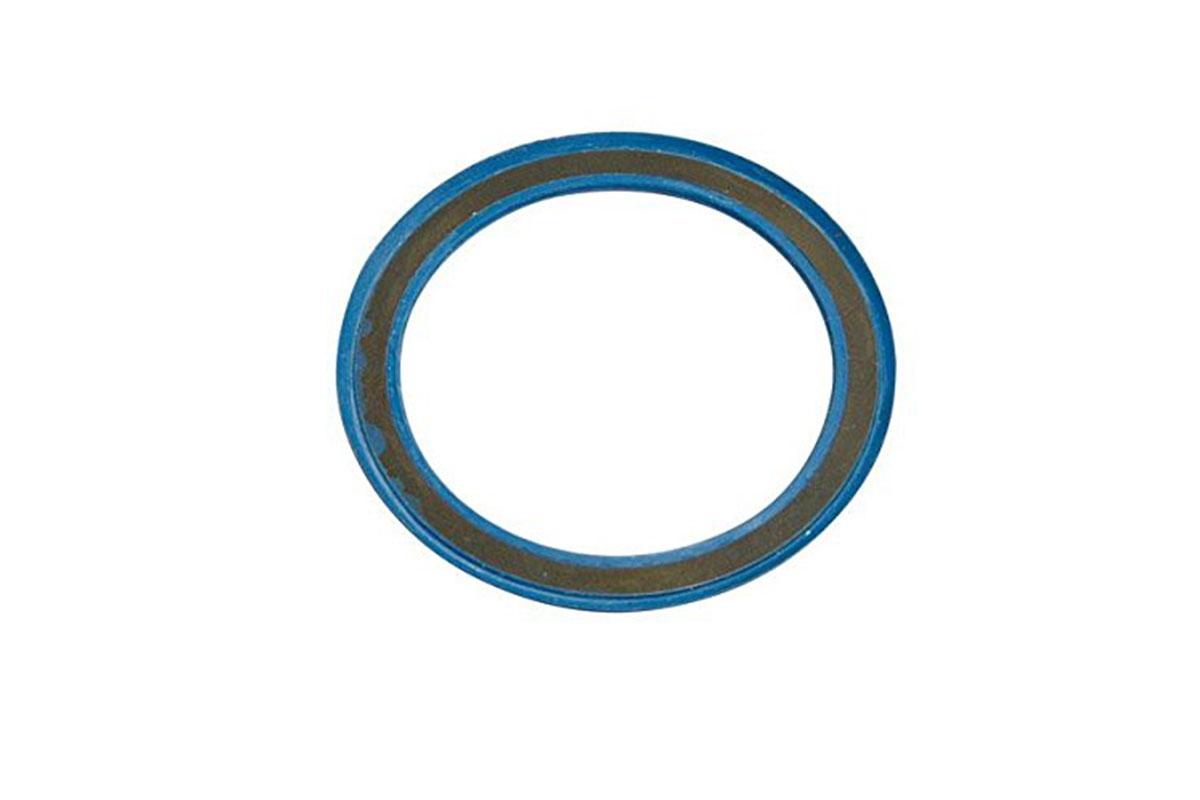 Cache-poussière Fulcrum pour moyeu RM0-026