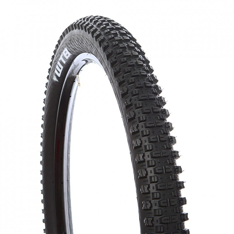Pneu WTB Breakout 27.5x2.30 T.Ready Renforcé (Tough High Grip) Gomme tendre