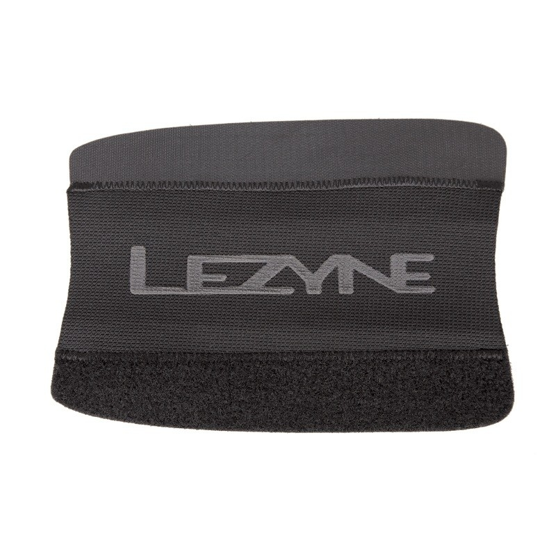 Protège-base Lezyne Noir - M