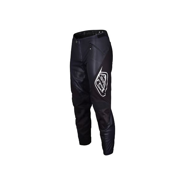 Pantalon Troy Lee Designs Sprint Noir 2017 - 32