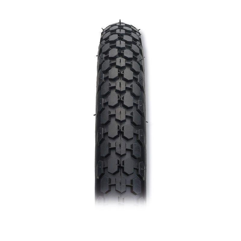 Pneu Deestone BMX 20x2.125 Noir