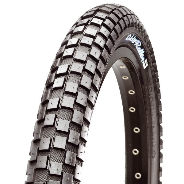 Pneu Maxxis Holy Roller 20x1.95 MPC (TR - Single compound)