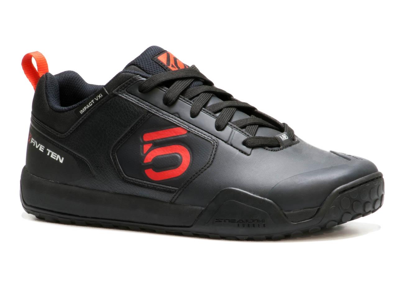 Chaussures Five Ten IMPACT VXI Noir - UK-9.0 (43.0)