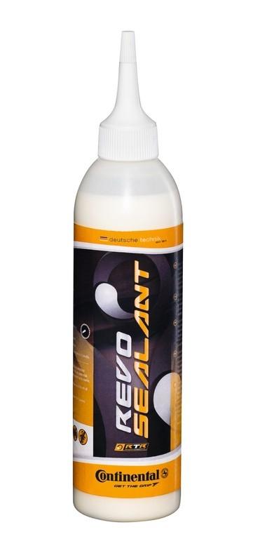 Liquide d'étanchéité / préventif Continental Revosealant 240 ml