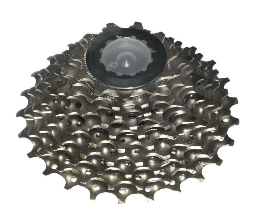 Cassette Shimano Ultegra CS-6700 10V 12-30 dents