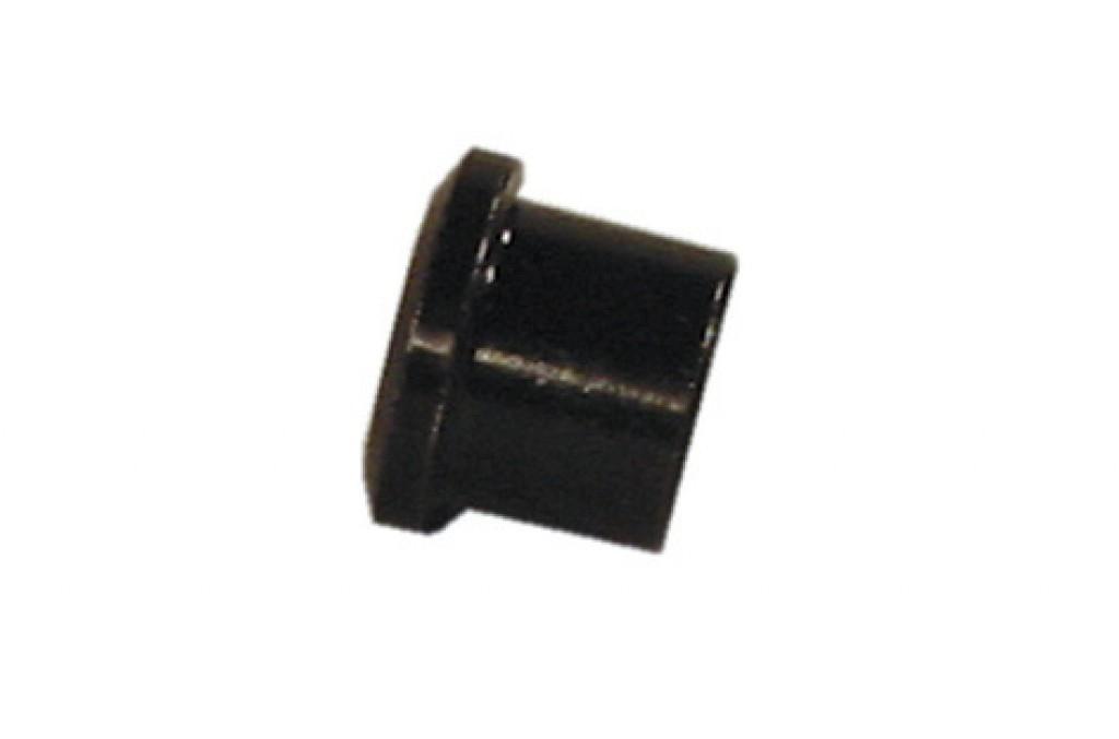 Adaptateur Shimano pour extracteur de manivelle TL-FC14