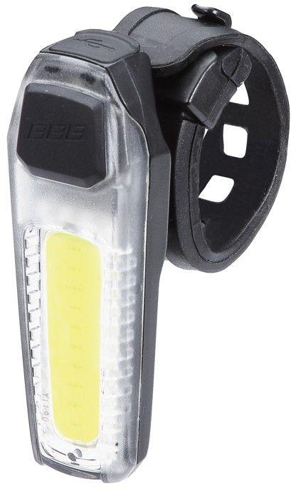 Éclairage AV BBB Signal batt. Lithium rechargeable - BLS-81